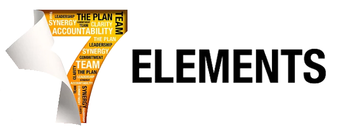 7-Elements Strategy Execution